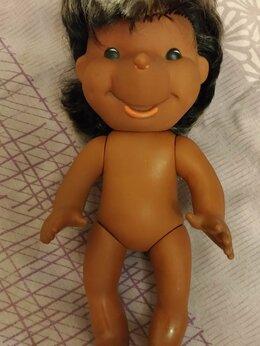 Куклы и пупсы - Кукла ежик , 0