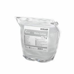 Дезинфицирующие средства - Oasis Pro White Cotton Нейтрализатор запаха «белый хлопок», 0