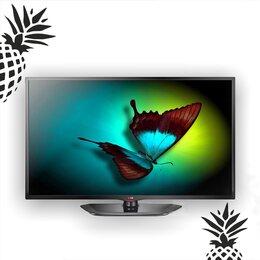 Телевизоры - Телевизор LG 32LN541U, 0