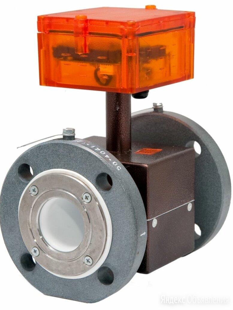 МФ-100 (5.2.2) класс Б 0,1 м/имп (К) преобразователь по цене 31860₽ - Элементы систем отопления, фото 0