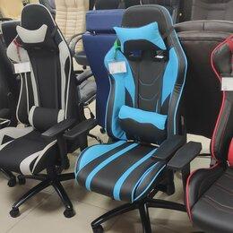 Компьютерные кресла - Кресло , 0