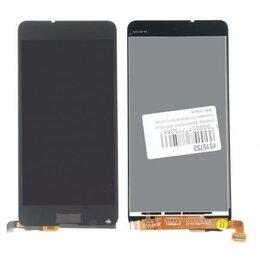 Дисплеи и тачскрины - Lumia 640 дисплей в сборе с тачскрином для Nokia…, 0