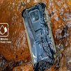 Смартфон Armor 8 (броня) по цене 18000₽ - Мобильные телефоны, фото 1