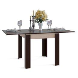 Столы и столики - Кухонный стол СО-2, 0
