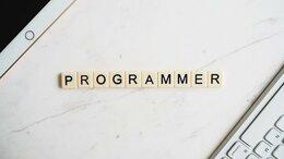 Разработчик - Frontend-разработчик, 0