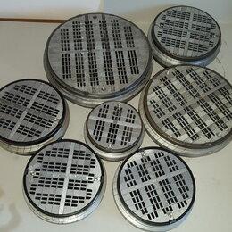Прочее - Клапаны для поршневых компрессоров, 0