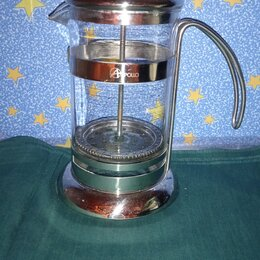 Заварочные чайники - Заварочник, 0