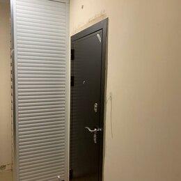 Дизайн, изготовление и реставрация товаров - Шкаф в коридор, 0