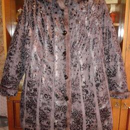 Куртки - Женская зимняя куртка, 0