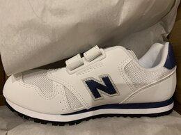 Кроссовки и кеды - New balance кроссовки для девочки новые оригинал…, 0