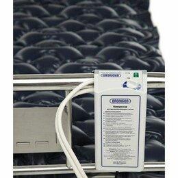 Массажные матрасы и подушки - Противопролежневый матрас с компрессором …, 0