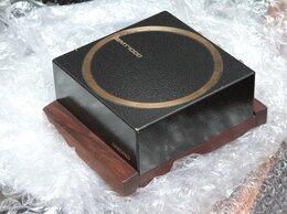 Проигрыватели виниловых дисков - MC-трансформатор Micro Seiki MT-1000 H, 0