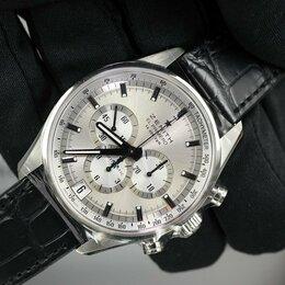 Наручные часы - ZENITH СHRONOMASTER , 0