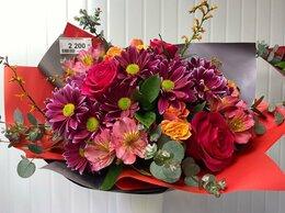 Цветы, букеты, композиции - доставка цветов/композиции/мягкие игрушки, 0