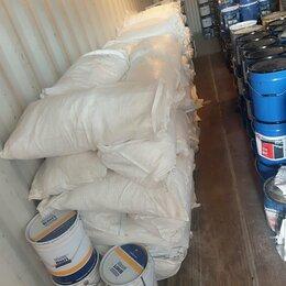 Мешки для мусора - Мешки из под сахара, мешок бу полимерный, 0