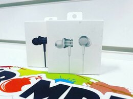 Наушники и Bluetooth-гарнитуры - Наушники Xiaomi 1MORE DESIGN, 0