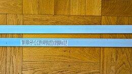 Настенно-потолочные светильники - Светильник линейный ЛПО136 1230 мм 36 Вт , 0