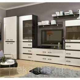 Шкафы, стенки, гарнитуры - Гостиная ВИГО, 0