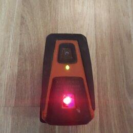 Измерительные инструменты и приборы - Точечный лазер Hilti PMP 45, 0
