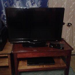 Телевизоры - телевизор филипс, 0