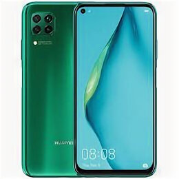 Мобильные телефоны - Смартфон Huawei p 40 lite 48 Мп/128 Гб/6 Гб, 0