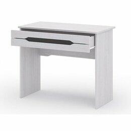 Столы и столики - СТОЛ-МАКИЯЖНЫЙ + ЗЕРКАЛО, 0