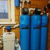 Очистка воды / Водоочистка по цене 50000₽ - Фильтры для воды и комплектующие, фото 0