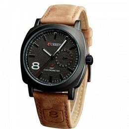Наручные часы - CURREN мужские кварцевые часы WMN-247517 P050634…, 0