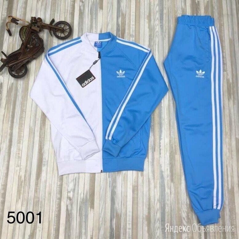 Спортивные костюмы Adidas по цене 3290₽ - Спортивные костюмы, фото 0