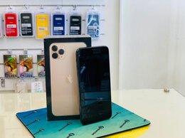 Мобильные телефоны - iPhone 11 Pro 64Gb, 0
