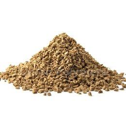 Садовые дорожки и покрытия - ЕПДМ песочного цвета, 0