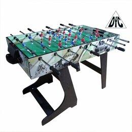 Игровые столы - Игровой стол DFC GRANADA футбол, 0