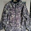 Куртка утепленная SoftShell тактическая. Р. 54-56 по цене 2777₽ - Одежда и обувь, фото 2