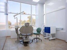 Ассистент стоматолога - ООО Дентал Люкс, 0