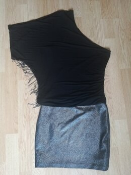 Платья - Платье Bebe, 0