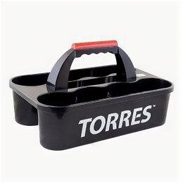 Ёмкости для хранения - Контейнер для бутылок «TORRES», арт. SS1030, 0