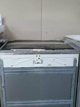 Посудомоечные машины - Miele встраиваемая посудомоечная машина , 0