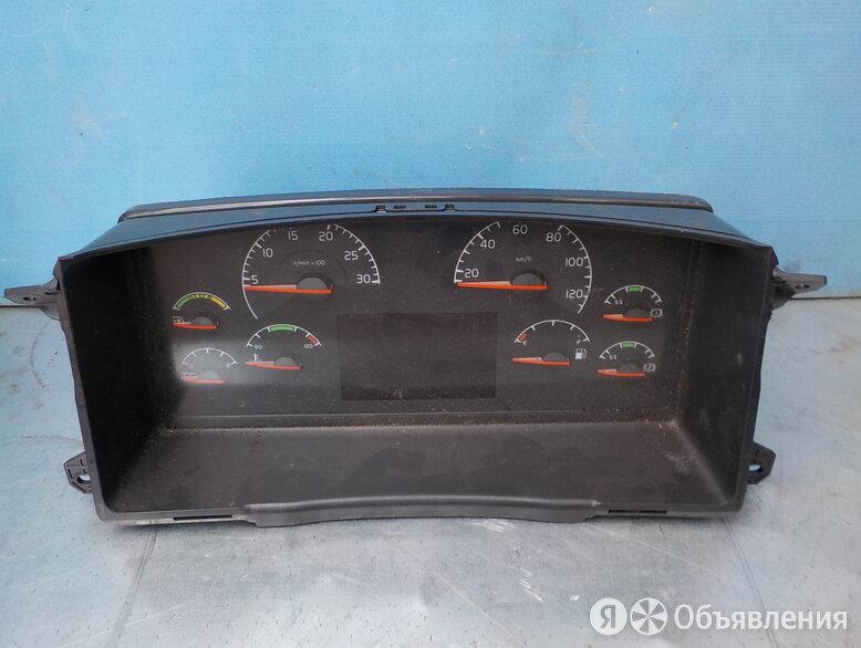 20466983 Приборная панель Volvo (D12D) по цене 27900₽ - Кузовные запчасти , фото 0