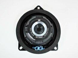 Акустические системы - Акустическая система AMP SMT-100BMW, 0