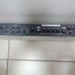 Системные телефоны - Станция внутренней связи Intercom System ms-200, 0