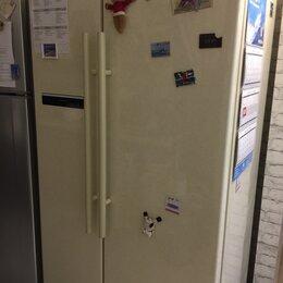 Холодильники - Холодильник Самсунг, 0