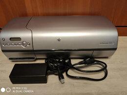 Принтеры и МФУ - Принтер HP, 0