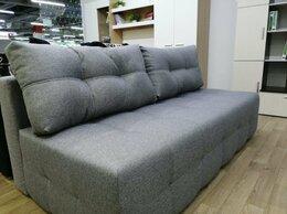 Диваны и кушетки - Мини диван с независимым пружинным блоком , 0