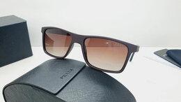 Очки и аксессуары - Очки солнцезащитные мужские /  1191 очки дисконт, 0