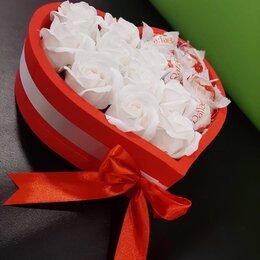 Подарочная упаковка - Коробочки для подарков оптом от производителя, 0