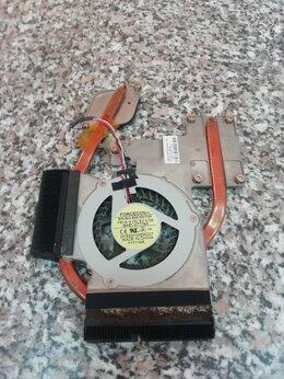 Кулеры и системы охлаждения - Система охлаждения Samsung R425L, 0
