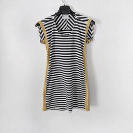 Платья - Платье Plumpynuts (Япония), 0