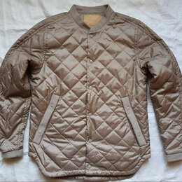 Куртки - 102 G-Star Raw Marc Newson quilted bomber, 0