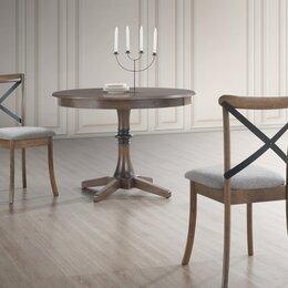 Мебель для кухни - Стол Калибри, 0