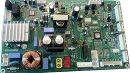 Аксессуары и запчасти - Плата управления модуль холодильника LG, 0